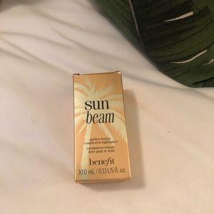 Brand New Sun Beam by Benefit